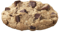 cookiepic