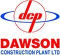 dawson logo